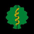 Uniwersytet Medycznego w Białymstoku