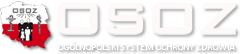 osoz_logo